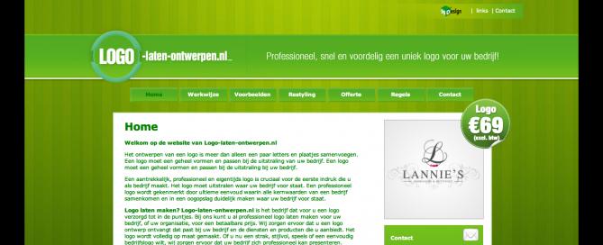 Logo-laten-ontwerpen.nl